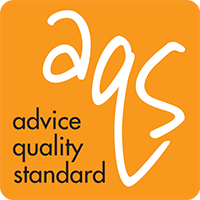 AQS - advice quality standard